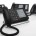 Office Phones (ALL)